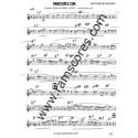 BASIC BLUES (all instruments)