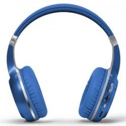 BLUE BLUES (MP3)