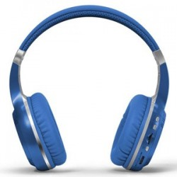 I WANT THESE THINGS (MP3)