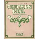 CHICKEN REEL (Bb)