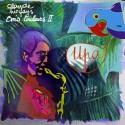 BOIS COULEURS II-CD physique