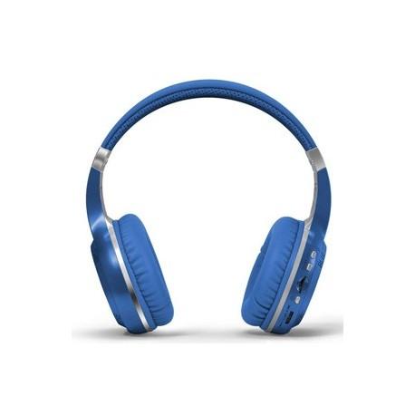 C'EST SI BON ( Fl MP3)