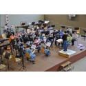 ZERO-UN -DIX (orchestre d'harmonie)