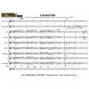 LE CHA-CHA DE SACHA (Full Band)