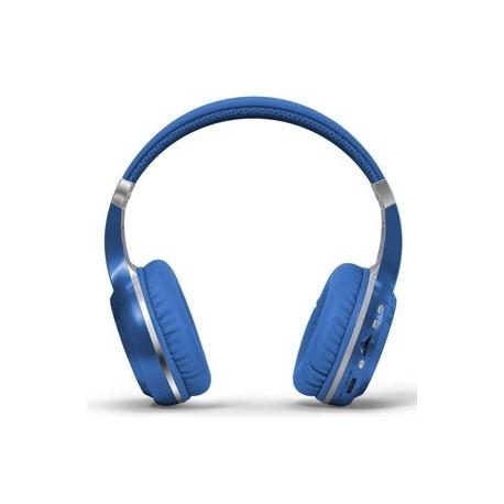 SORT OF A BLUES (Duo de clarinettes MP3)