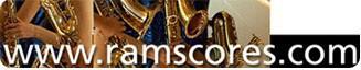 www.ramscores.com